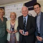 British Citizen Awards - Winners July 2015