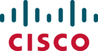 visit Cisco website