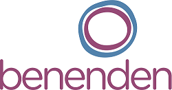 Visit Benenden Website