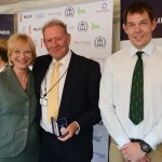 British Citizen Awards - Winners July 2015