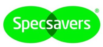 visit specsavers website