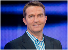 Bradley-Walsh-picture